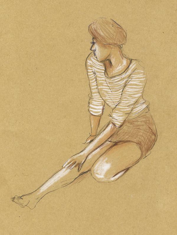 dessin_nu_22_11_2014_-2