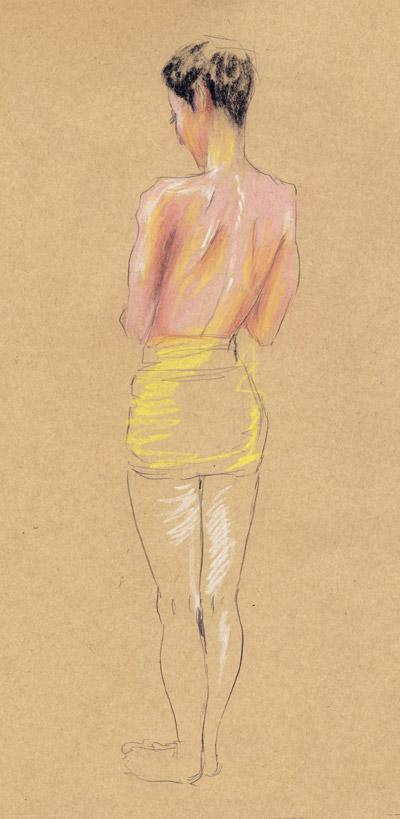 dessin_nu_22_11_2014_5