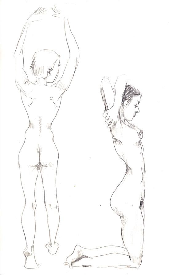dessin_nu_22_11_2014_6