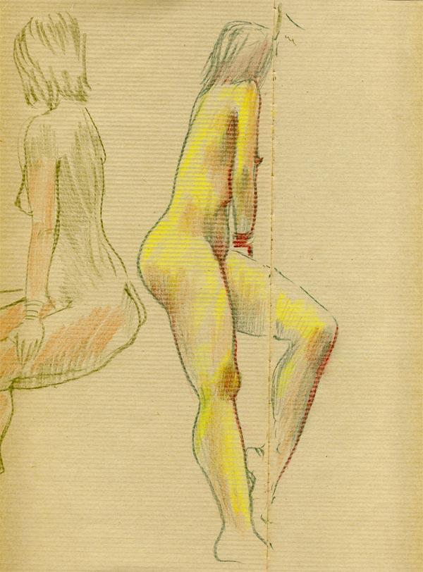 10_femme_debout_nu_dessin_pastels
