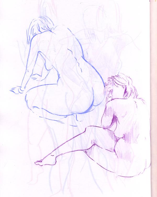 dessin_de_nu_crayon_couleur