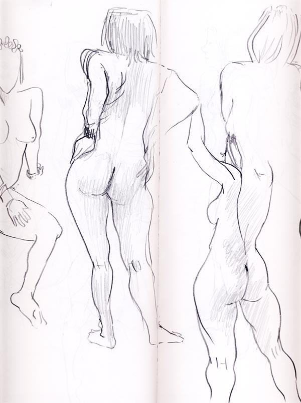 2_femme_nue_dessin_crayon