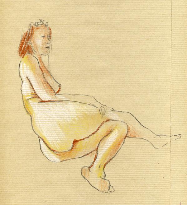 4_femme_nue_dessin_assise_atelier