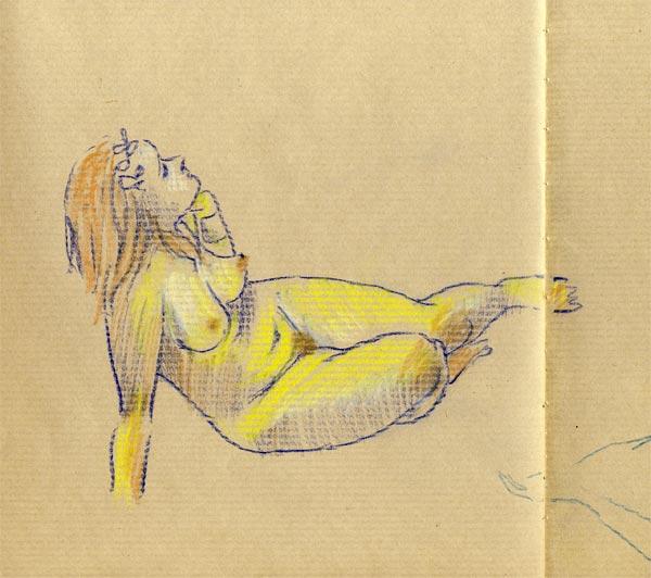 9_dessin_pastel_paris_atelier_grande_chaumiere