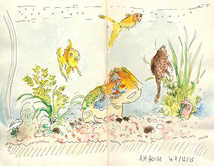 amboise_aquarium
