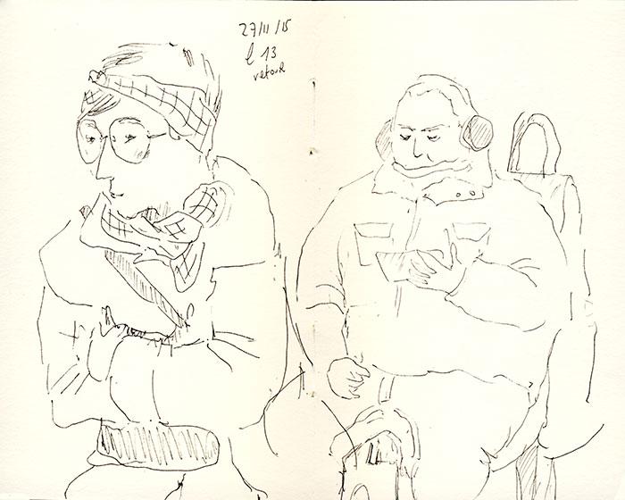 dessin_metro_3