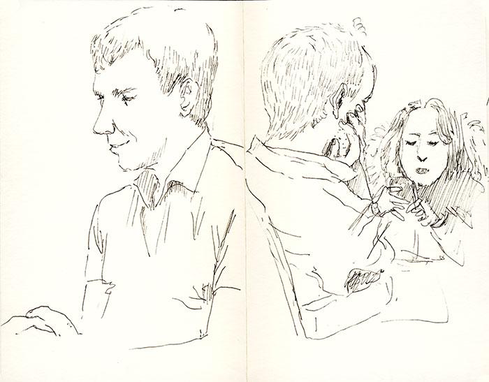 dessin_metro_6