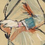 Dr Sketchy – Au bonheur des dames